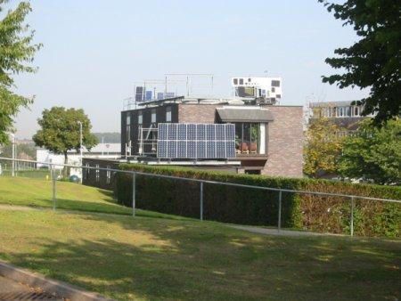 AngelaMarmont实验室