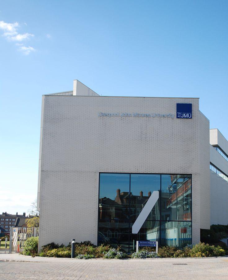 艺术设计学院