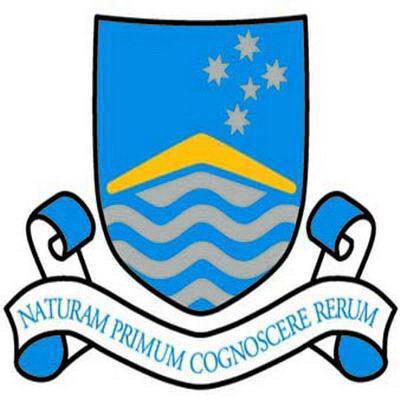 澳洲国立大学校园安全速览