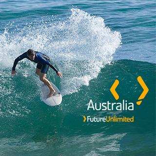 澳大利亚 机遇无限