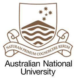 澳洲国立大学公布TOEFL IBT新标准