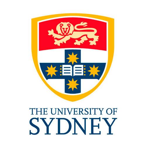 澳洲悉尼大学明年新增本科课程介绍