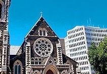 澳洲国立大学0元申请 在线评估