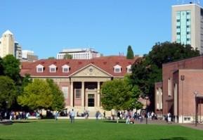 阿德莱德大学最新高考录取要求