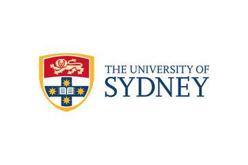 【悉尼大学】最新本硕奖学金申请