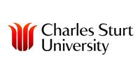 查理斯特大学最新课程更新