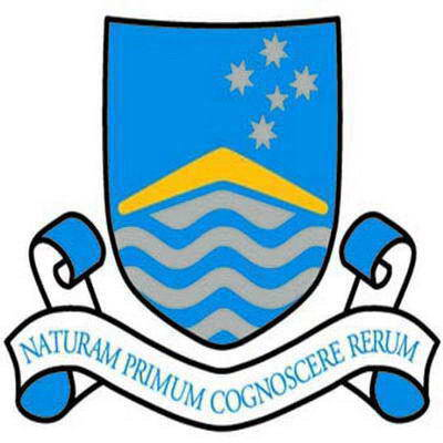 2014年澳洲大学排名全解读