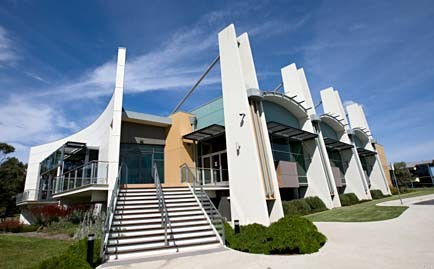 澳洲八大莫纳什大学公开课