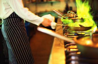 澳洲联邦放宽技术移民条件 厨师砖瓦匠无需担保