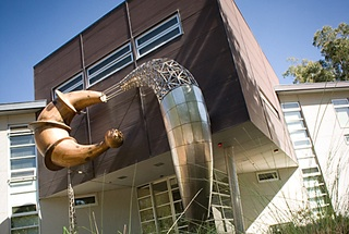 澳洲国立大学新增四门工程学硕士课程