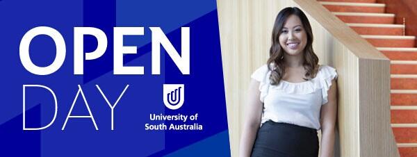 南澳大学开放日 8月17日两大校区同时开启