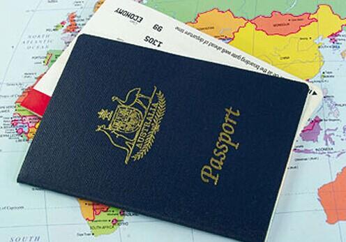 【澳洲留学签证办理流程及费用】仔细阅读Australia澳洲留学签证办理流程及费用收益多