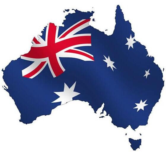 【2014申请澳洲留学签证语言成绩】2014申请澳洲留学签证用什么语言成绩 你达标了么