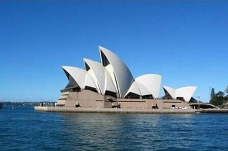 ★澳大利亚大使馆最新签证政策★有哪些  再不了解你就out了