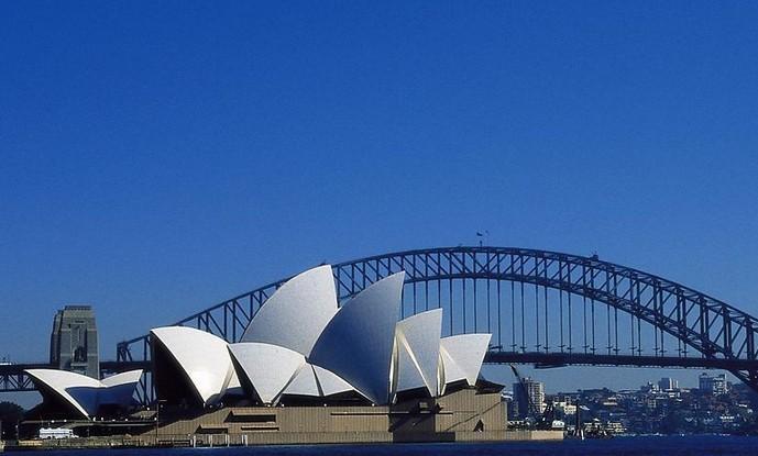 【澳洲留学签证办理需要多少钱】澳洲留学签证办理需要多少钱留学需清楚