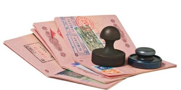 【2014年澳洲485签证申请材料有哪些】仔细准备勿遗漏