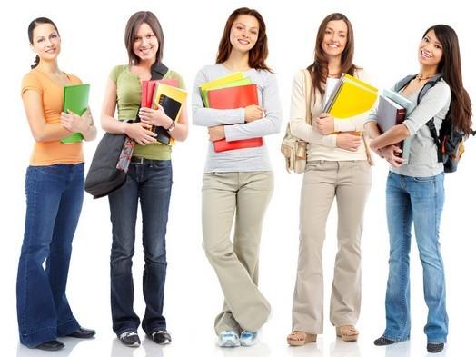 2014年高考改革方案:高中不再分文理