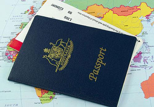 【澳洲留学签证种类及申请流程】澳洲留学签证的种类有哪些及申请流程有哪些
