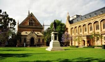 澳大利亚莫纳什大学商科硕士优势及入学要求有哪些