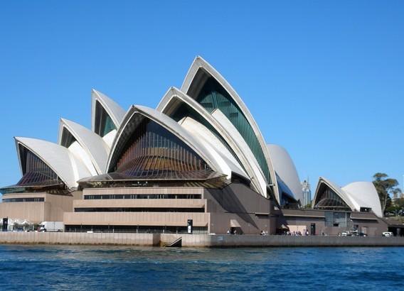 2014澳洲留学八大名校排名及特色分析介绍