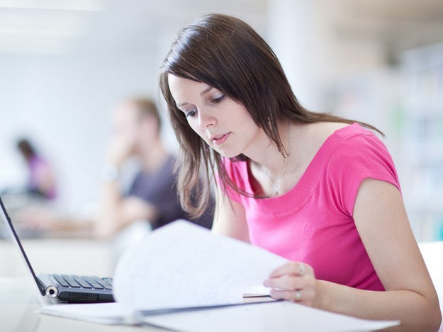 【2014年澳洲大学研究生录取要求有哪些】解读2014年澳洲大学研究生录取要求有哪些