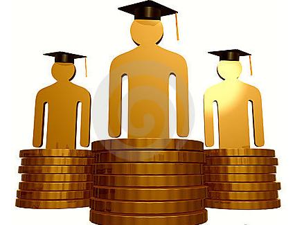 澳大利亚留学奖学金需要提前申请的有哪些