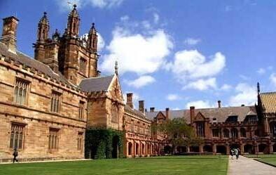 澳洲留学资讯:西澳大学2014年2月新设翻译硕士课程