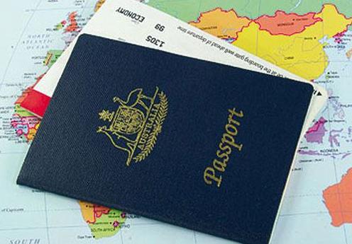 2014年澳洲留学签证的变化趋势有哪些