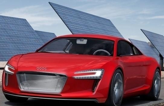 从一汽大众奥迪经销商垄断遭罚看澳洲留学汽车工程专业