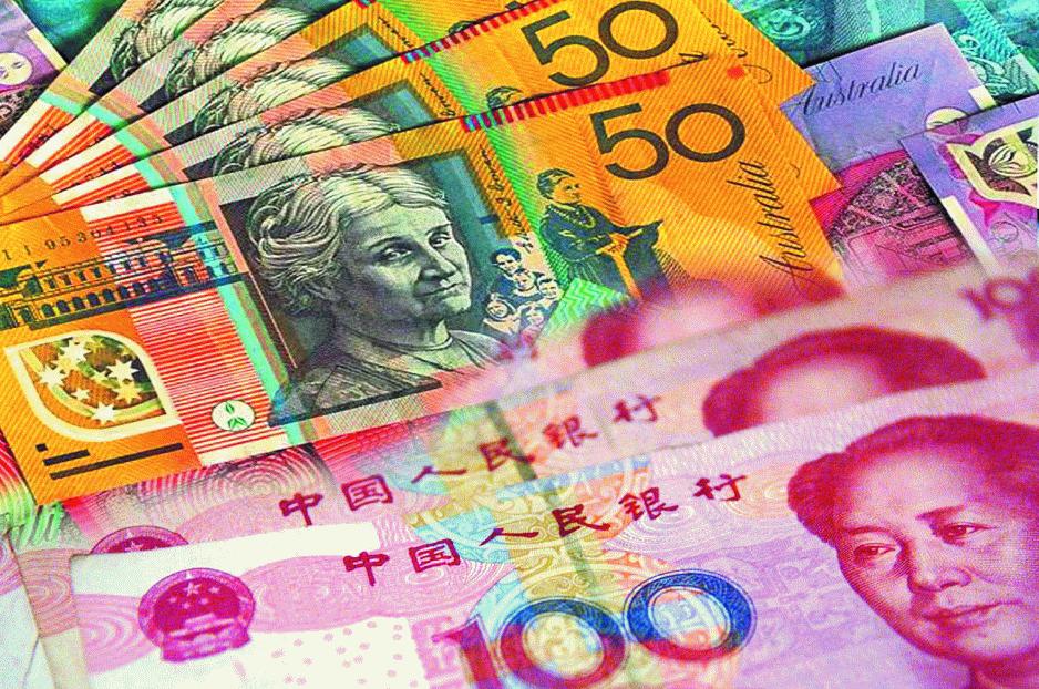 澳洲邦德大学法学硕士学费及就业方向介绍