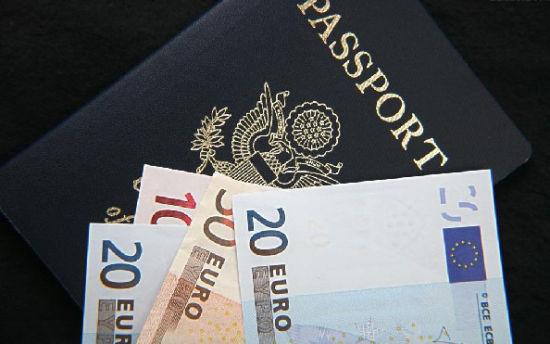 澳洲驻北京大使馆地址及联系方式  从容应对签证办理