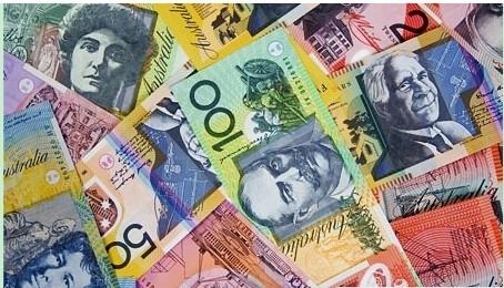 澳洲留学签证保证金是多少