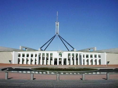 澳洲国立大学研究生申请条件有哪些?