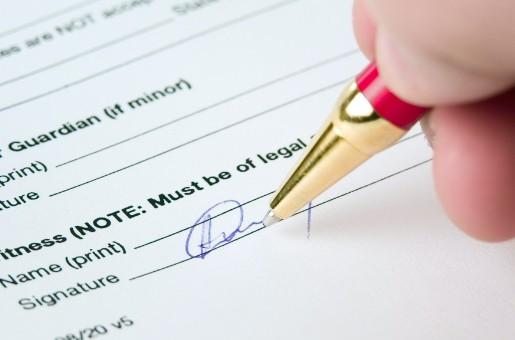澳大利亚签证申请的注意事项