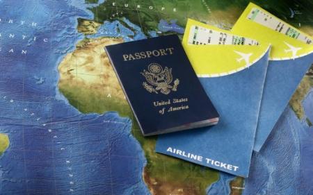 澳大利亚硕士留学签证有哪些新政策?