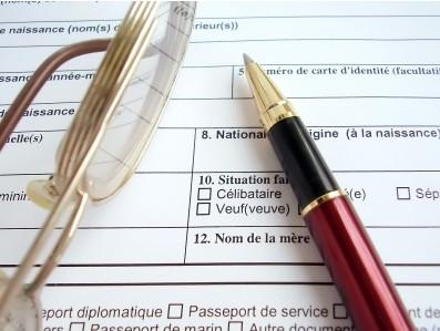 澳大利亚工作签证不受专业限制