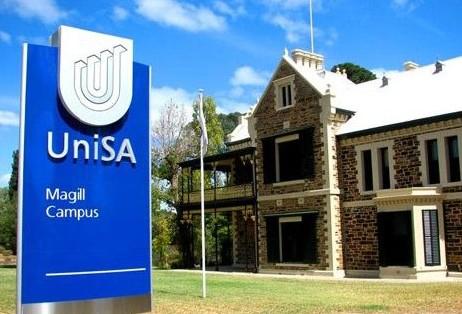 南澳大学无缝连接政策