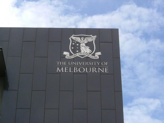 澳大利亚墨尔本大学商科不需要再考GMAT了