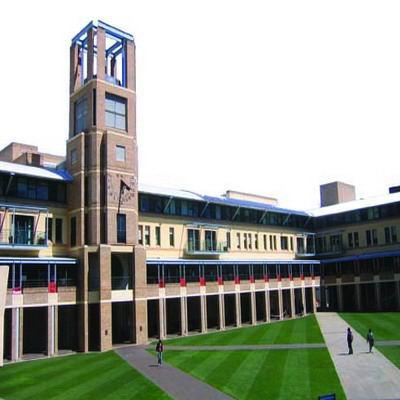 新南威尔士大学无缝连接政策