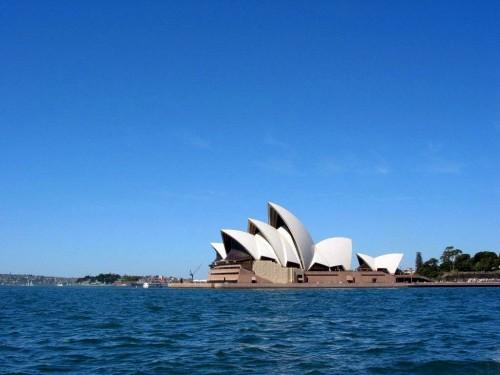 澳大利亚留学签证申请六步走必经六个步骤