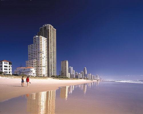 申请澳大利亚留学签证要注意什么?
