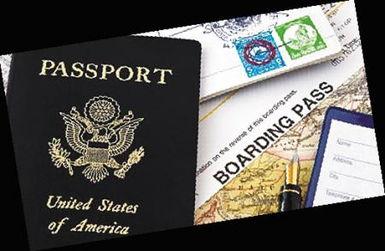 澳洲留学新政对570签证的影响