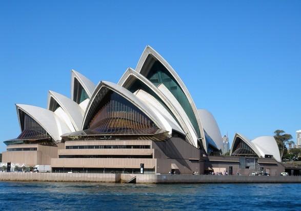 2014年澳洲堪培拉大学专升本申请指南