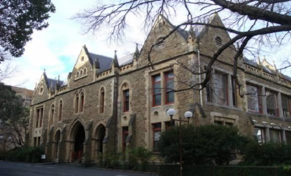 澳大利亚莫纳什大学采矿工程专业好就业吗