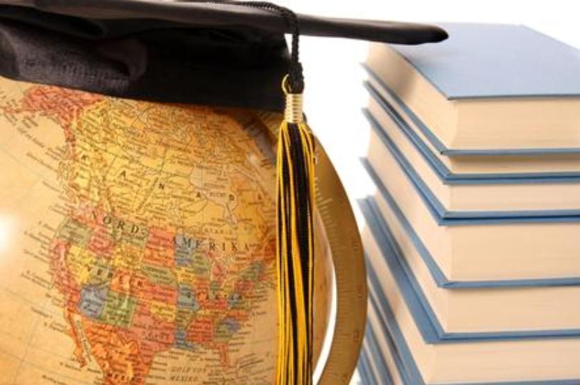 2014年澳洲留学签证办理流程及利好政策介绍