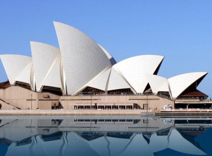 2014年办理澳洲留学签证所需要的材料共计有哪些