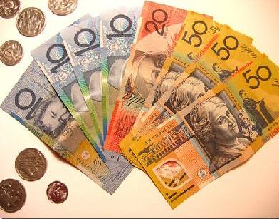 2014年澳洲留学费用新动态:留学费用呈现上涨趋势