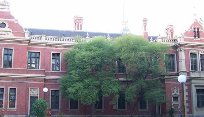 2014年澳洲墨尔本大学研究生录取要求有哪些