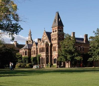 2014年高中生申请墨尔本大学本科的途径有哪些
