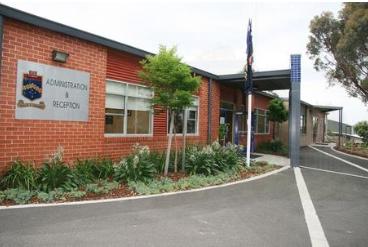 2014年澳大利亚维多利亚州墨尔本公立中学如何申请